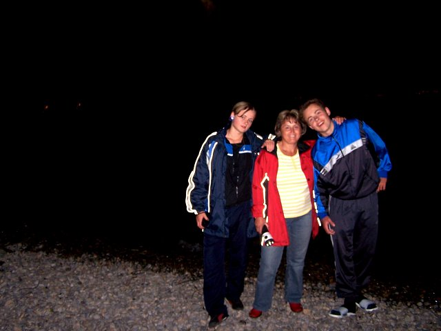 Bodensee2004