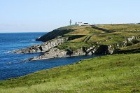 rosscarberry lighthouse
