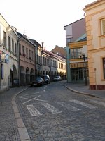 trutnov w czechach