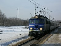 ep08 006 pkp intercity