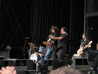 counting crows chorzow 2008