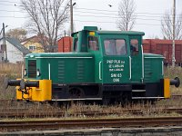 sm03 096 ise lublin