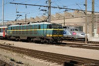 sncb s rie 20