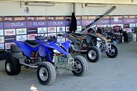 grand prix quadow o puchar