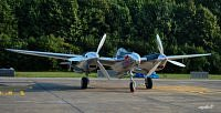 lockheed p 38 lightning