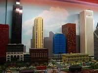 legoland chicago