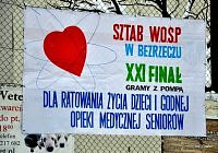 wosp 2013