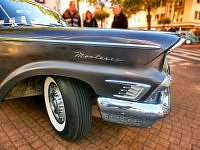 FORD - MERCURY - MOBILE