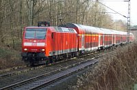db baureihe 146 029 z re1