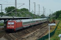 db baureihe 101 142 8 z ic 1256