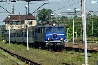 eu07 227 pkp intercity z 73102 3