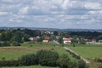 Tyniec