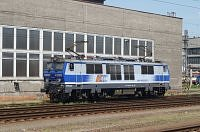 ep09 027 pkp intercity