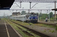 ep09 036 pkp intercity z eic