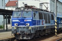 ep09 043 pkp intercity z ic