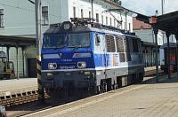 ep09 027 pkp intercity z ec 103