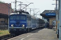 eu07 085 pkp intercity z tlk