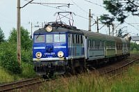 ep08 009 pkp intercity z tlk