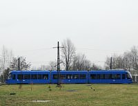 bombardier ngt 8