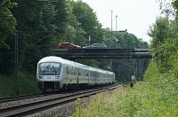 br 120 130 db mit intercity ic