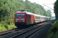 br 101 139 4 db mit intercity ic