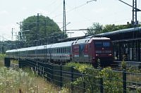 br 101 092 5 db mit intercity ic