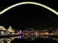 newcastle upon tyne noca