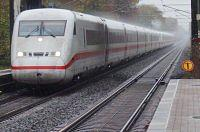 ice 2 br 402 intercityexpress do