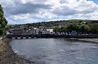 ...Wicklow Town...