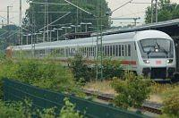 br 101 db mit intercity ic 2156