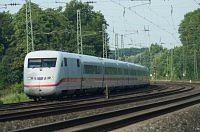 ice2 br 402 db intercityexpress
