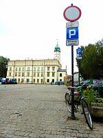 plac wolnica archiwum