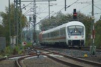 intercity 2156