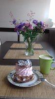 Do kawusi..