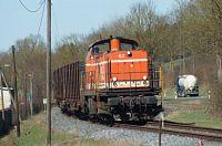 br 295 954 2 wle 62 w r then