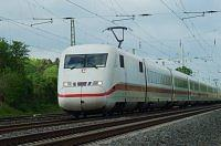 ice 2 br 402 db intercityexpress