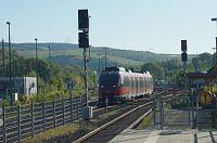 br 644 529 db regio jako re57 do