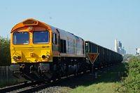 br 266 042 1 brll 561 05